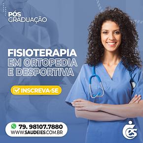Fisioterapia_em_ortopedia_e_desportiva.png