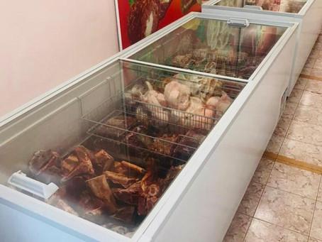 Заемщик ФРП Забайкалья расширил деятельность по производству полуфабрикатов