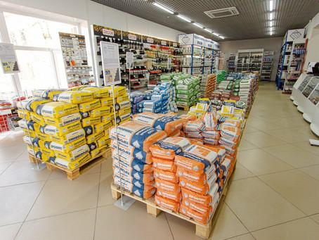 Заемщик Фонда развития промышленности Забайкалья максимально укомплектовал свои склады сырьём для пр