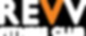 Revv-Logo-white.png