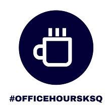 #OFFICEHOURSKSQ (1).jpg