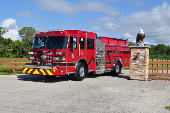 NFMFD engine 3