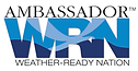Weather-Ready Nation Ambassador