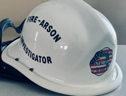 fire investigator helmet.jpg
