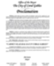 Carmen Olazabal Day Proclamation.PNG