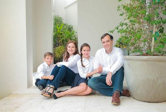 Family web.jpg