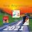 Thumbnail: New Beginnings 6+ Single Box