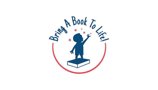 Bring a Book to Life!_Bcard B.jpg