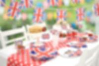 union-jack-party-ideas-1050x700[1].jpg