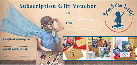 gift voucher imge.png