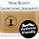 Thumbnail: New Beginnings Dyslexia Friendly Single Box
