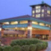 NJ Holy Name Medical Center_edited.jpg