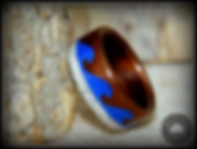 Bentwood_ring_-_koa_blue_lapis_waves_bea
