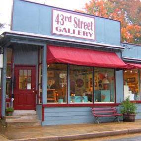 VA 43rd Street Gallery_edited.jpg