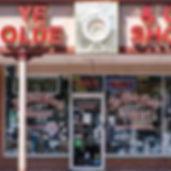PA Ye Olde Clock Shoppe_edited.jpg