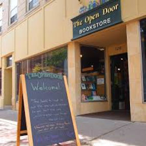 NY Opendoor Bookstore.jpg