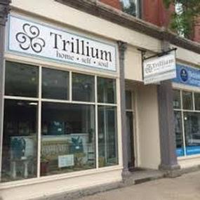 ME Trillium.jpg