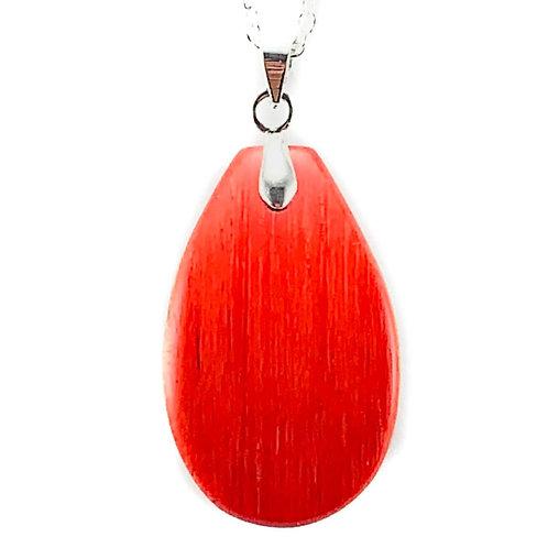 Red Koto