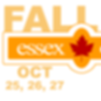 Essex Fall_edited.png