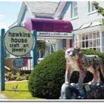 Hawkins House_edited.jpg