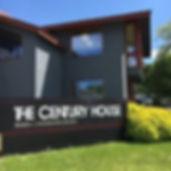 WI The Century House_edited.jpg