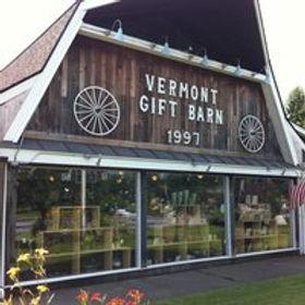 Vermont Gift Barn.jpg