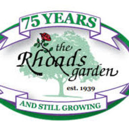 PA The Rhoads Garden_edited.jpg