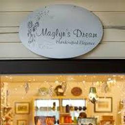 NY Maglyn's Dream_edited.jpg