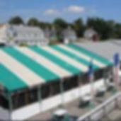ME Warrens Lobster House_edited.jpg