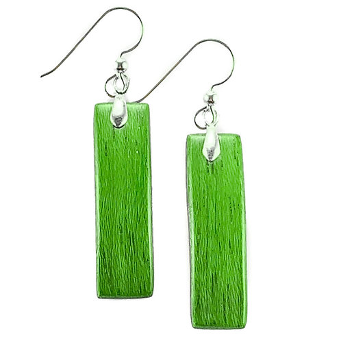 Green Koto