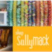 NC SallyMack_edited.jpg