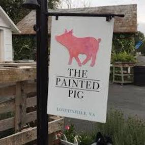 VA The Painted Pig.jpg