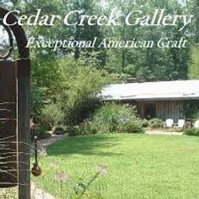 NC Cedar Creek Gallery_edited.jpg