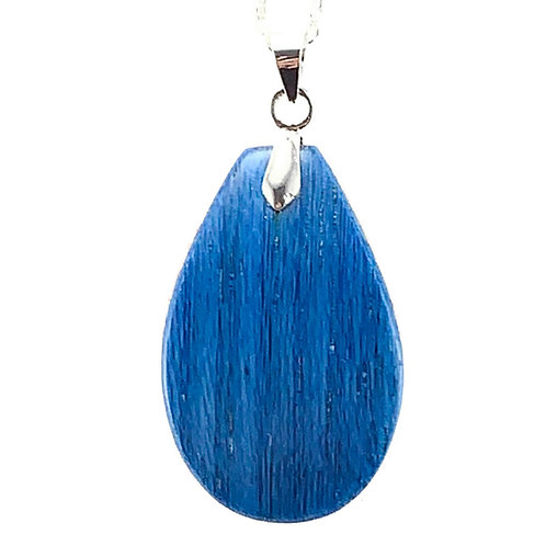 Blue Koto