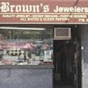 NY Brown's Jewelers.jpg