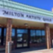 Milton Artist Guild.jpg
