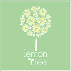 NH Lemon Tree Gifts Lebanon.jpg