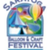 Saratoga Balloon.jpg