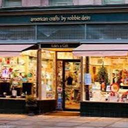 NY American Crafts_edited.jpg