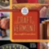 Craft Vermont.jpg