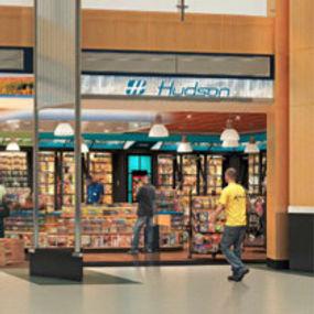 Hudson Group Burlington Airport_edited.j