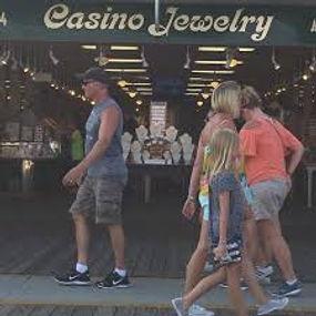 Casino Jewelry Wildwood NJ.jpg