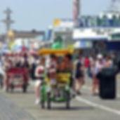 Pushpa Imports Ocean CIty NJ.jpg