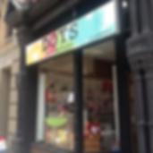 Dot's Gift Boutique NY.jpg