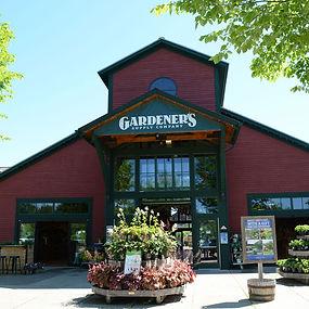 Gardener's Supply.jpg