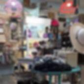 NJ The Little Jewlery Shop By the Sea_ed