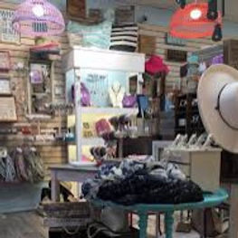 NJ The Little Jewlery Shop By the Sea_ed
