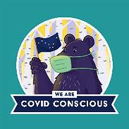 COVIDConscious-Bear_edited_edited.jpg