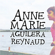 ANNE MARIE wix.png