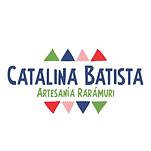 logo catalina batista.png